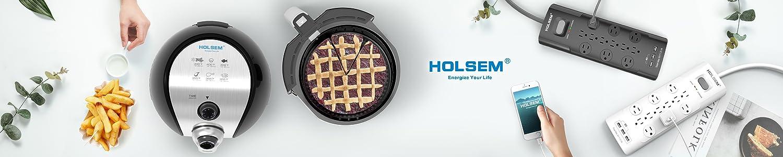 HOLSEM image