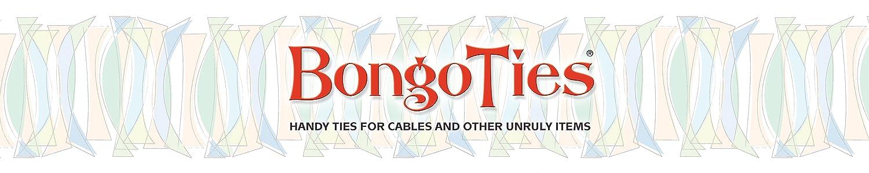Bongo Ties header