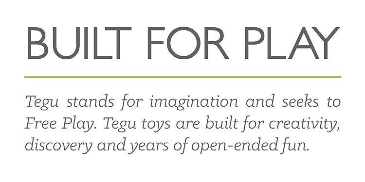 Amazon com: Tegu