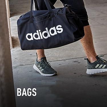 separation shoes fda39 211c3 Women s Assortment