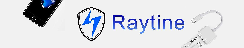 Raytine image