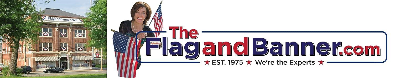 FlagandBanner image