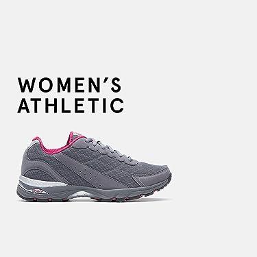Amazon.com: Abeo Footwear: Abeo Footwear
