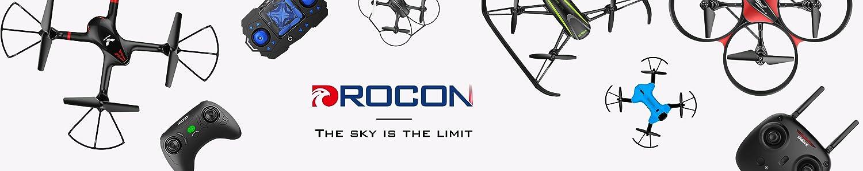 DROCON image