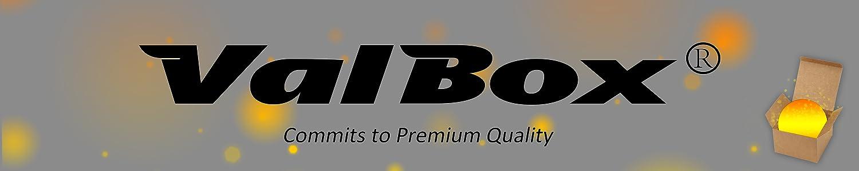 ValBox image