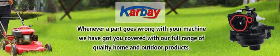 Karbay image