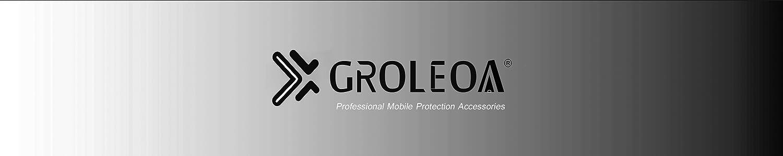 GROLEOA header