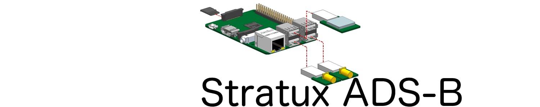 Stratux image