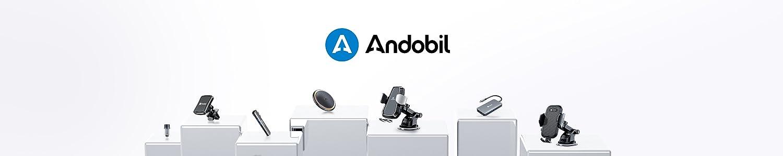 andobil image