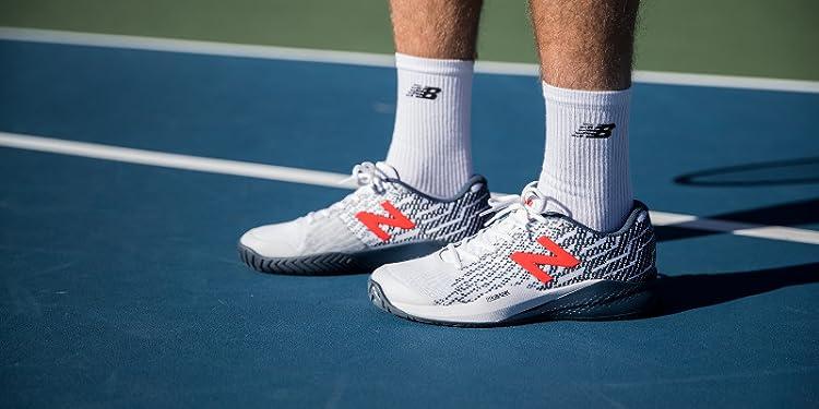 wholesale online preview of exquisite design Amazon.com: New Balance Athletic Shoe, Inc.: Team