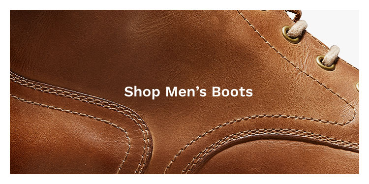 Amazon.com: Cole Haan