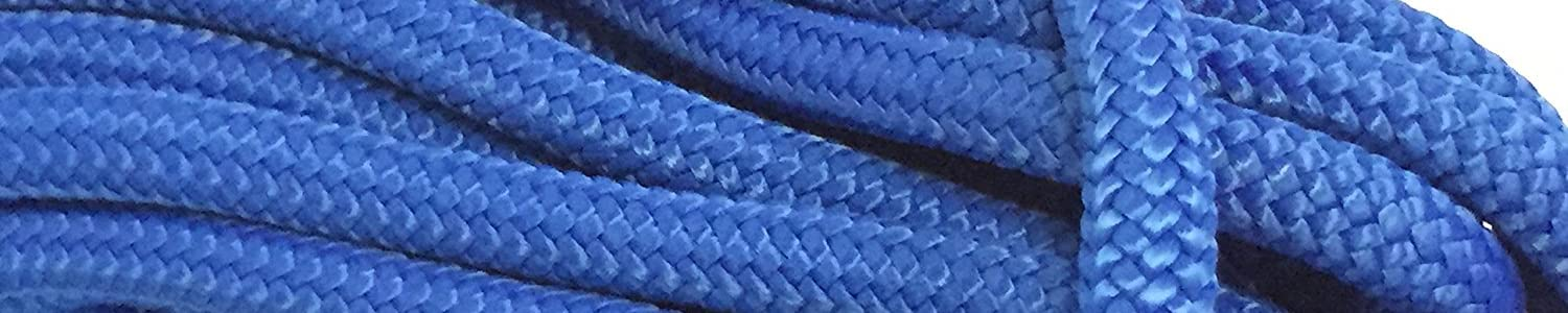 Blue Ox Rope image