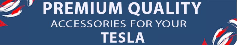 Elon Accessories image