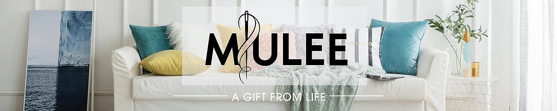 MIULEE image