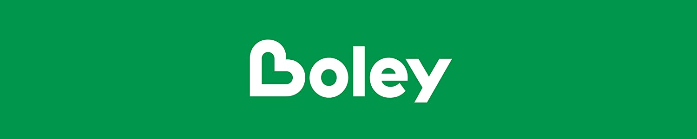 Boley image
