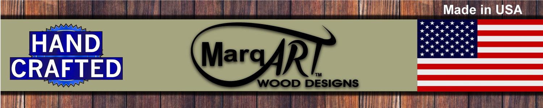 MarqART header