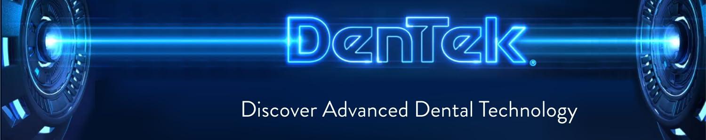 DenTek header