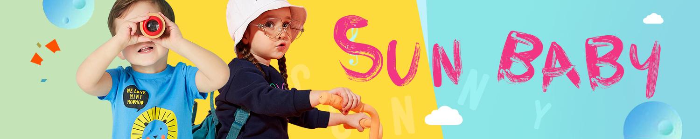 Sun Baby image