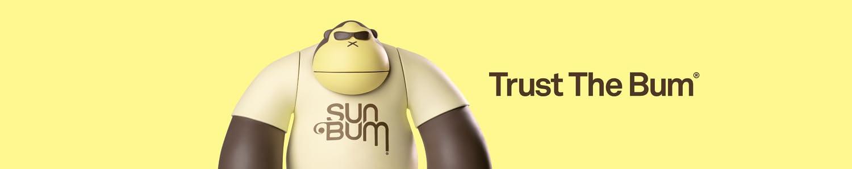 Sun Bum image