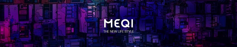 MEQI image