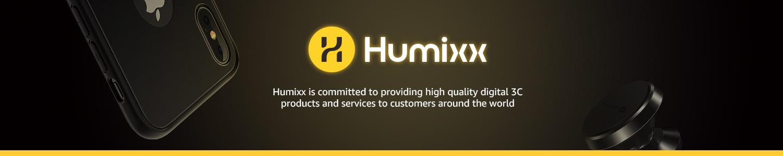 Humixx image