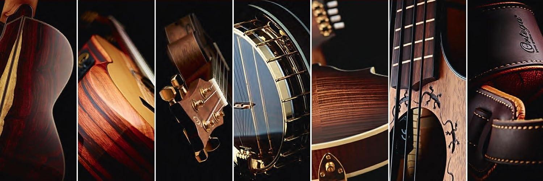Hansgrohe Ensemble de Douche Verso Mono Chrome 28725000