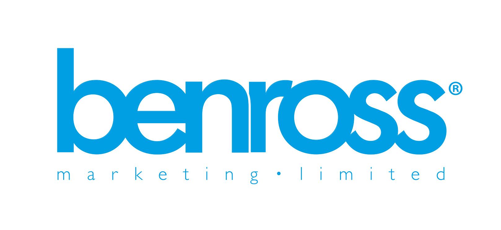Amazon.co.uk: Benross