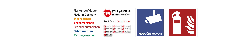 Schild Keine offene Flamme Feuer offene Z/ündquelle und Rauchen verboten Schild Verbotszeichen Mehrfarbig 30 x 20 x 0,3 cm Hartschaumplatte