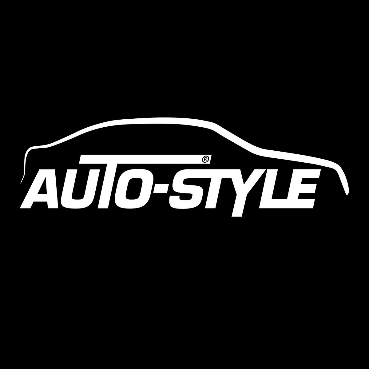 Autostyle Radzubehör
