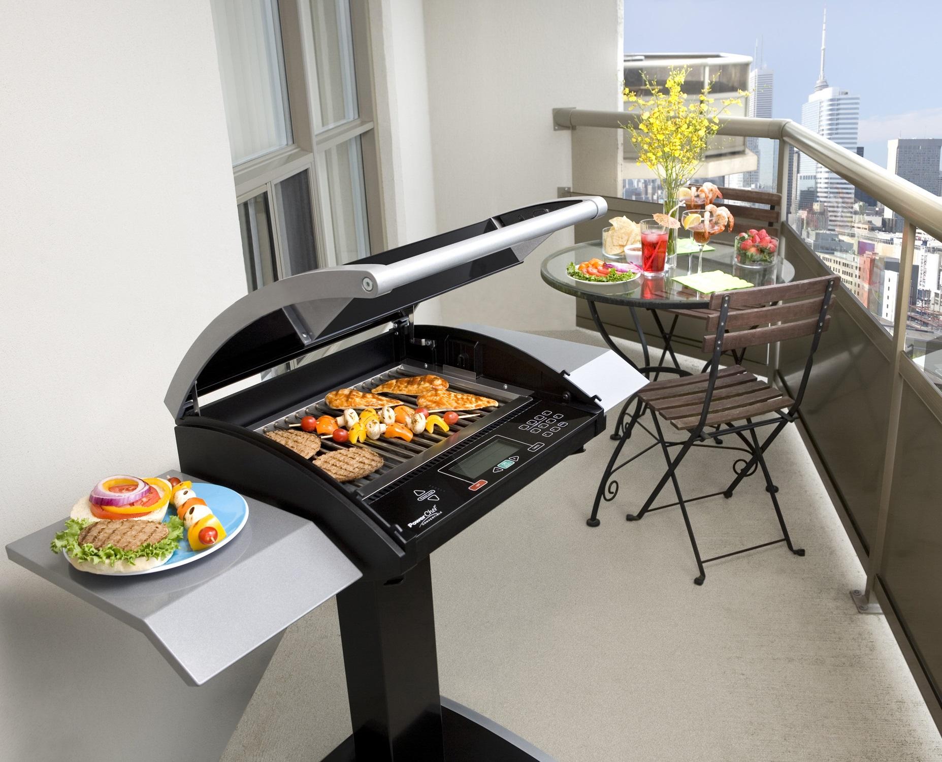 Tepro Holzkohlegrill Vista : Tepro grill test tepro gasgrill keansburg online baumarkt