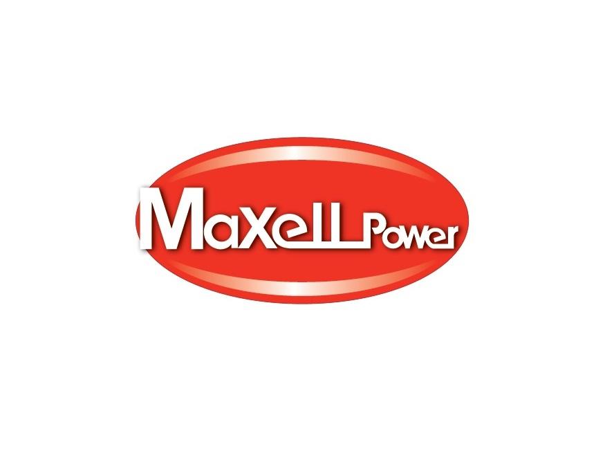 Amazon.es: MAXELLPOWER: PEQUEÑO ELECTRODOMÉSTICO