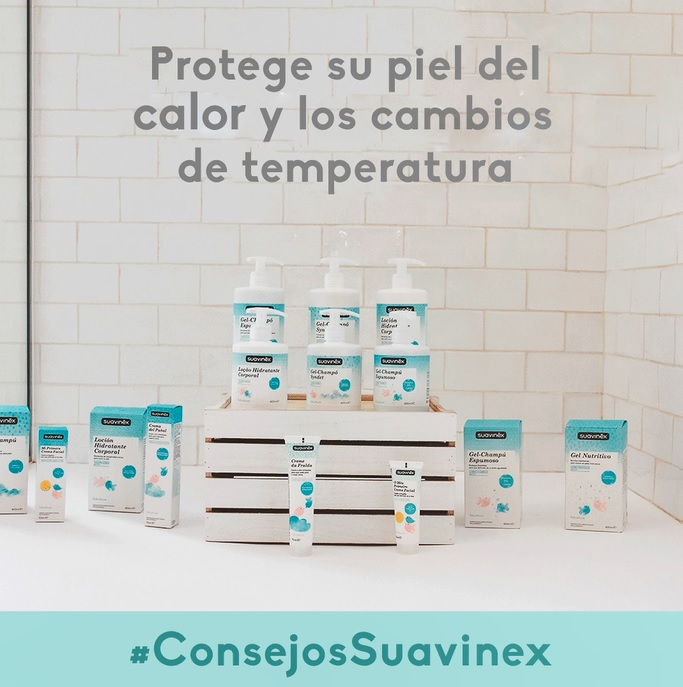 Amazon.es: Suavinex