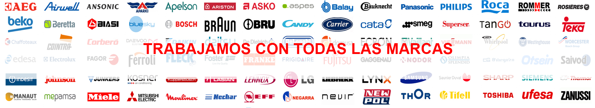 Amazon.es: REPUESTOELECTRO