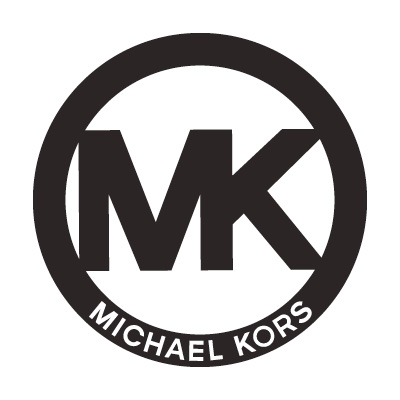 Amazon.es: Michael Kors: SMARTWATCHES