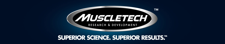 Amazon.in: MuscleTech: WEIGHT LOSS & FAT BURNERS