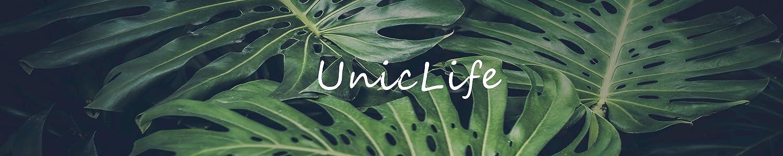 Uniclife image