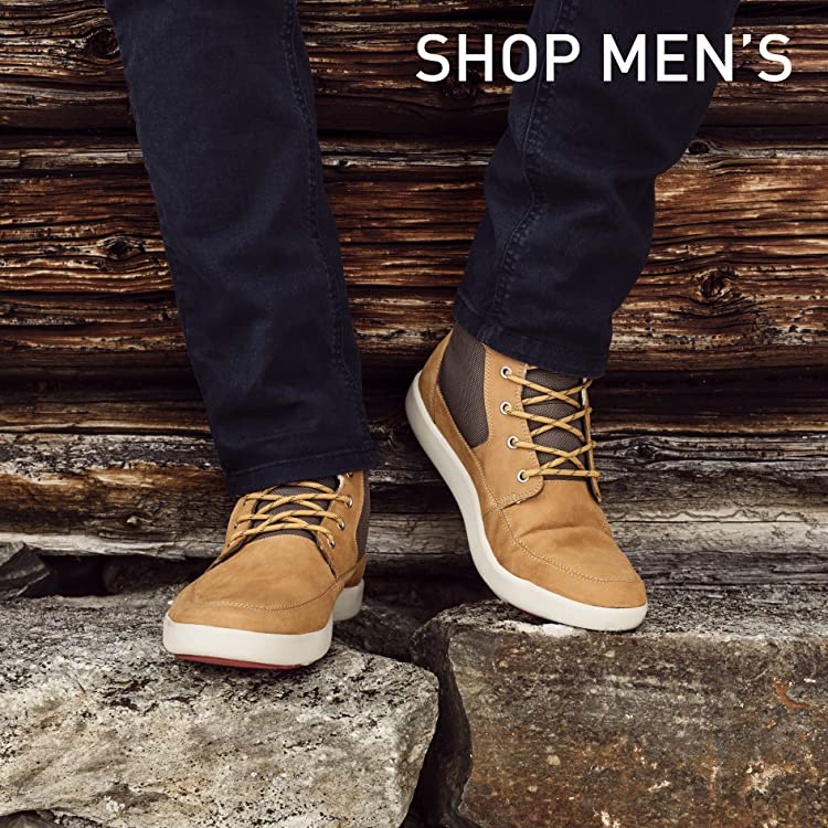 : HELLY HANSEN: FOOTWEAR