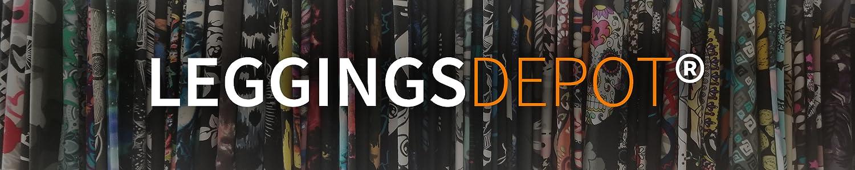 Leggings+Depot image