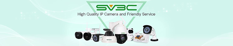 SV3C image