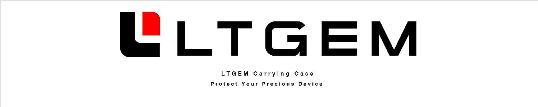 LTGEM image