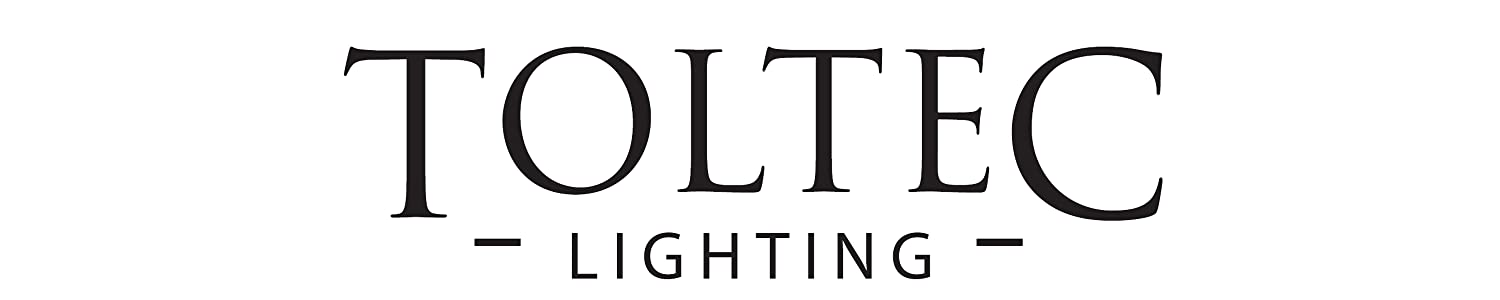 Toltec Lighting image