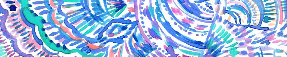Lilly+Pulitzer image