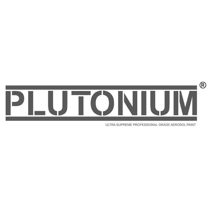 Amazon com: rustoleum spray paint
