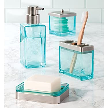 Lovely Bath Accessories