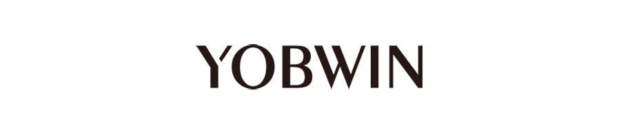 YOBWIN image