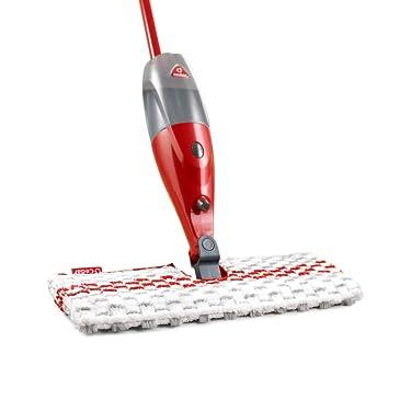 24 O-CEDAR Dust Mop Frame 24In-882119