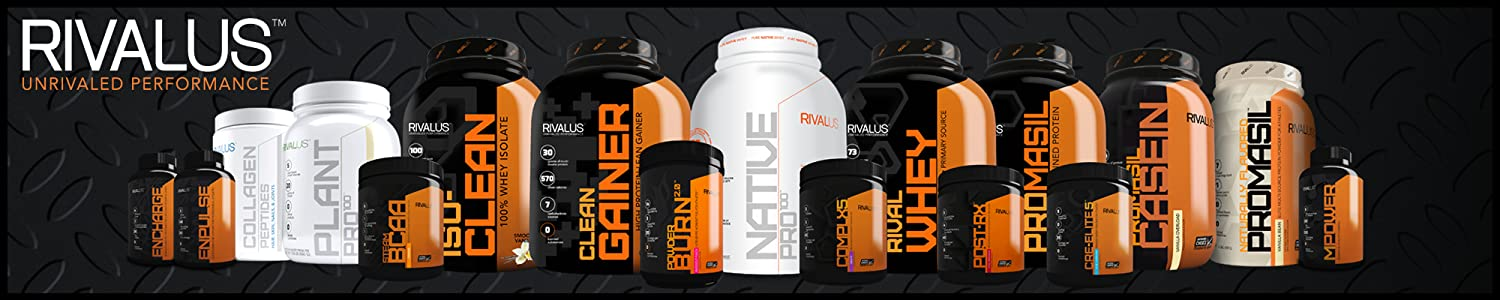Rivalus image