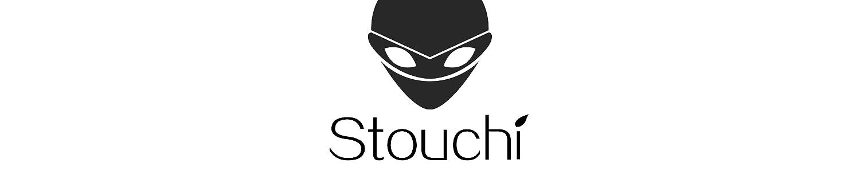 Stouchi image