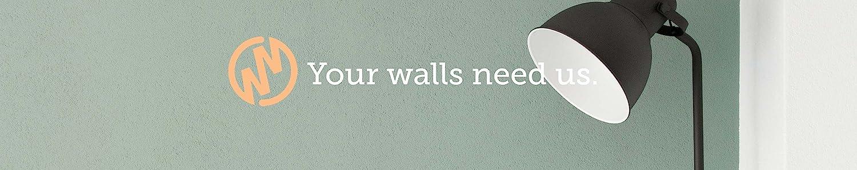 Wallmonkeys image