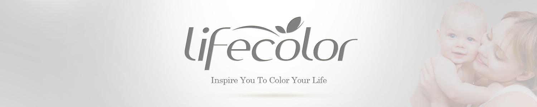 lifecolor image